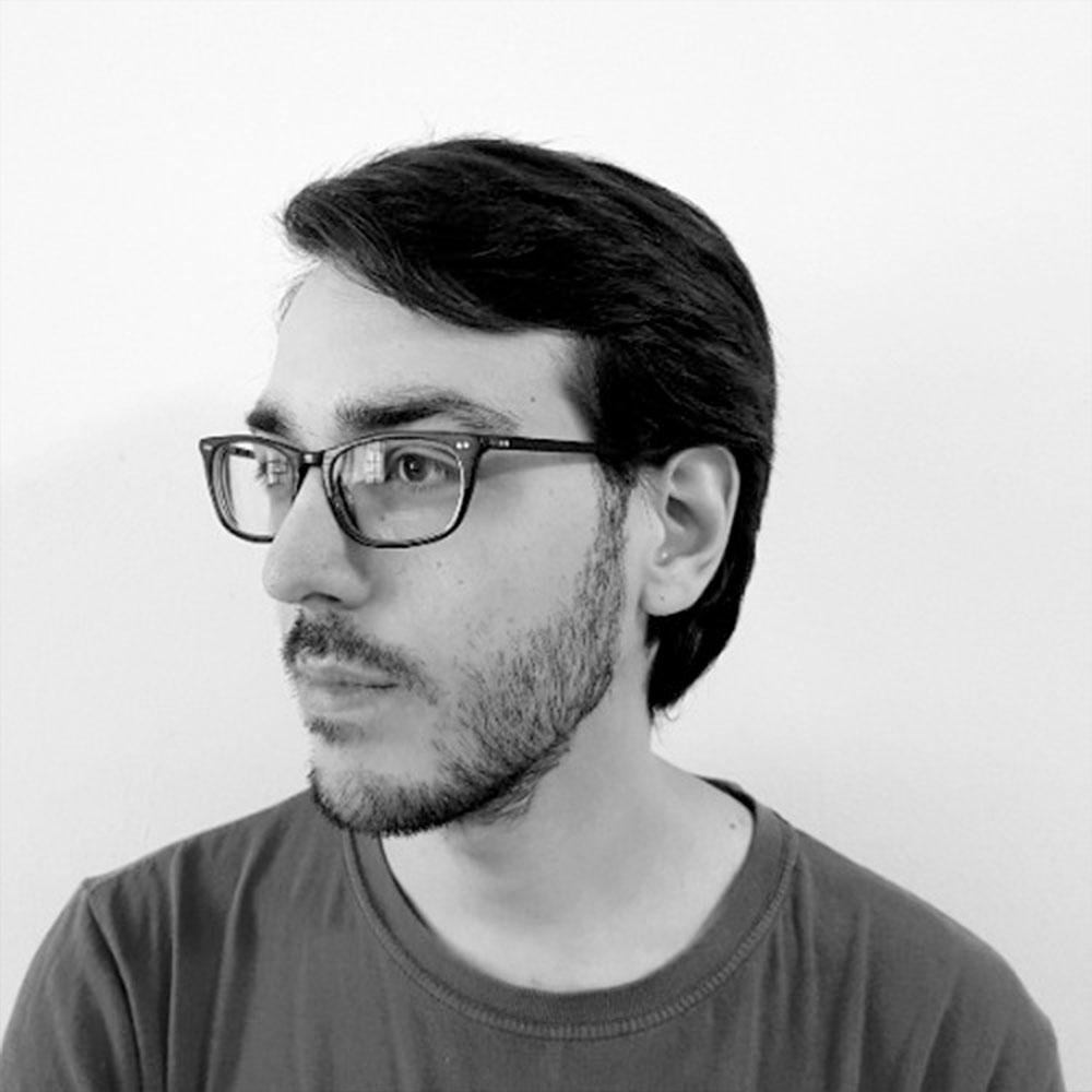 Luca Peruzzotti