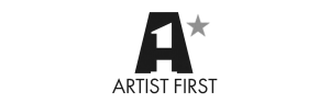 ArtistFirst-BW.png