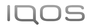 Iqos-BW.png