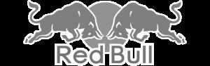 RedBull-BW.png