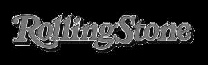 RollingStone-BW.png