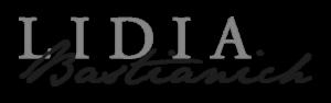 LidiaBastianich BW