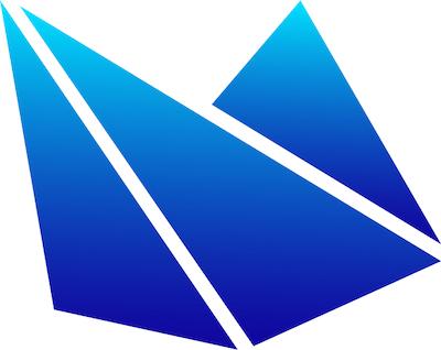 MIRAI WEB - Logo icona