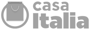 Casaitalia BW