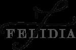 Felidia BW