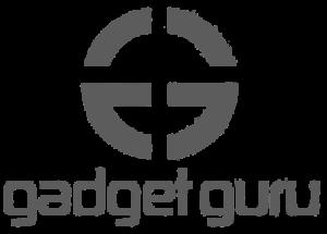 Gadgetguru BW
