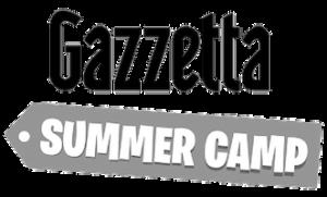 Gazzetta BW