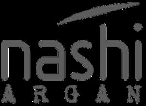 Nashi BW