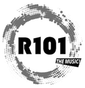 R101 BW