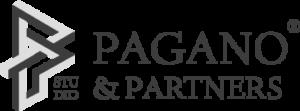 Studio Pagano BW